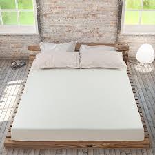 amazon com best price mattress 6 inch memory foam mattress queen