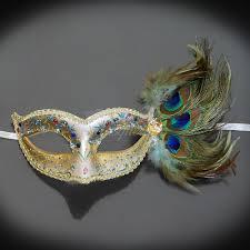 peacock masquerade masks peacock feather s masquerade masks masquerade masks black