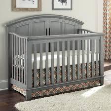 Jamestown Convertible Crib Convertable Cribs Jamestown Convertible Crib Walmart Mylions