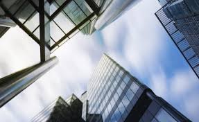 london glass building glass buildings kill birds architects must act