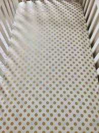 222 best crib sheets images on pinterest cribs crib sheets and