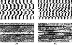 photo written waveguides in iron doped lithium niobate crystal
