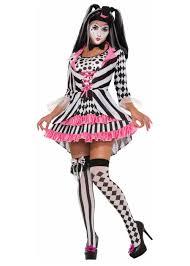 ringmaster halloween harlequin ring mistress women costume funny costumes