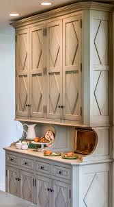 Sideboards Interesting Kitchen Cabinet Hutch Buffet Table