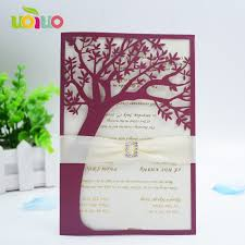 Size Invitation Card Compare Prices On Invitation Card Size Online Shopping Buy Low