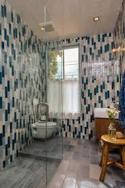 bathroom freestanding spa design bathroom victorian bathrooms