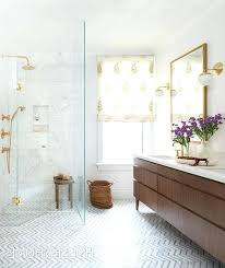 bright bathroom ideas small bright bathroom ideas best bright bathrooms ideas on bathroom