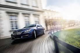 2015 bmw alpina b6 xdrive gran coupe the 2015 bmw alpina b6 xdrive gran coupé
