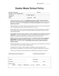 Sample Resume Format Uk by Hold Harmless Agreement Printable Housekeeper Contract Template 01