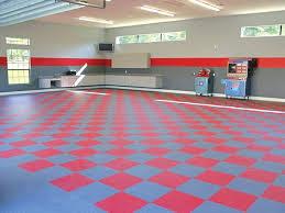 tuff seal photos interlocking vinyl floor tile applications