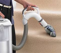 Shark Upholstery Attachment Shark Stick Vacuum Com