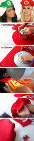 diy halloween for women best 10 luigi costume ideas on pinterest mario and luigi