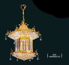 Asfour Crystal Chandelier Asfour Crystal Chandeliers Price Asfour Crystal Chandeliers Price