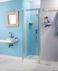Simpsons Bathroom Simpsons Shower Doors Archives First Bathrooms Blog