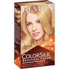 hair coloring at home best brands hairstyles and haircuts