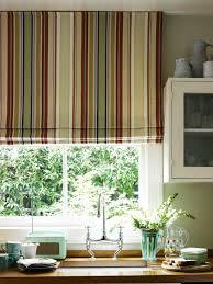 modern kitchen curtains ideas 100 images best 25 modern