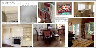 before after renovation remodeling nora stewart interiors