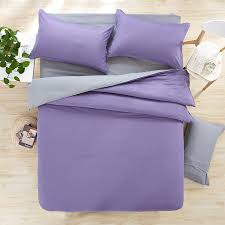 Black And Purple Comforter Sets Queen Grey And Yellow Flower Comforter Tags Yellow And Grey Comforter