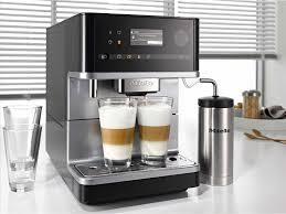 smeg appliances built in microwave mi20xu idolza smeg appliance retailer fresh and freestanding miele unveils new cm benchtop coffee machine main door