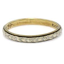 art nouveau u0026 art deco fine jewelry 1895 1935 ebay