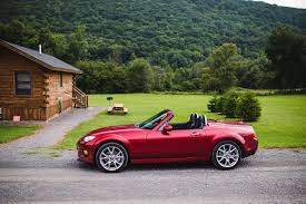 2014 mazda miata mx 5 review autonation drive automotive blog