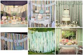 wedding backdrop vintage stylish vintage wedding backdrops 19 stunning ceremony backdrops