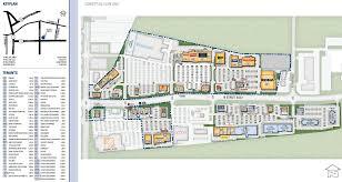 The Avenues Mall Map Cornerstone Prince Albert In Prince Albert Saskatchewan 67