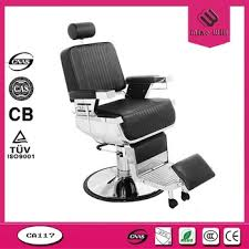 Cheap Barber Chairs For Sale Used Barber Chair For Sale Buy Cheap Barber Chair Barber Chair