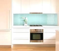 kitchen splashback tiles ideas kitchen splashback tiles futuristic kitchen glass tiles free amazing