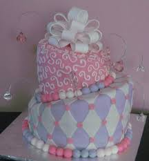 google image result for http www piece a cake com images large