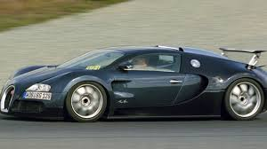 bugatti history remember how the bugatti veyron u0027s development was a total shitshow