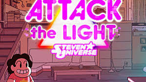 save the light game steven universe attack the light review one of the best mobile
