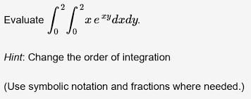 calculus archive november 04 2016 chegg com