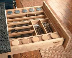 kitchen cabinet pull out drawer organizers cabinets will have pull