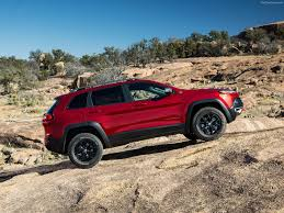 jeep maroon color jeep cherokee 2014 pictures information u0026 specs