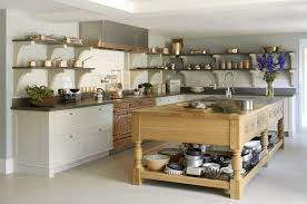 How To Design Kitchen Island 60 Kitchen Island Ideas And Designs Freshome