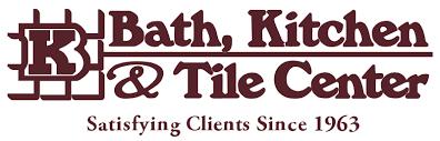 Chester County Kitchen And Bath by Kitchen Bathroom U0026 Home Remodeling De Md Pa U0026 Nj Bath