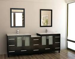 ebay bathroom vanities 24 brilliant 18 vanity with sink