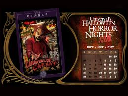 halloween horror nights com welcome to the show u2026recalling halloween horror nights 17 carnival