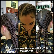 gio natalya vip salon u0026 spa 165 photos u0026 33 reviews hair