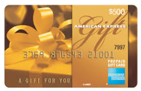 500 gift card win a 500 dollar american express gift card gift ideas