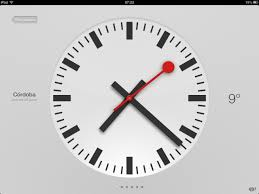 apple paid 21 million to license swiss railway clock iclarified