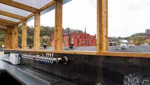 rhinegeist roof bar