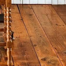 Barn Wood For Sale Ontario Reclaimed Hardwood Flooring Dallas Reclaimed Hardwood Flooring For