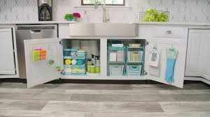 baking supply organization kitchen storage ideas u0026 tips hgtv