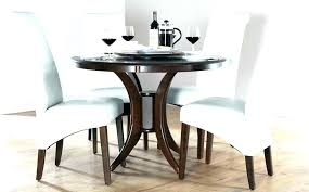 round dining room tables for 8 round dining room tables for 8 8 coaster casual modern round