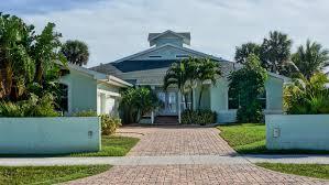 beachfront homes for sale cocoa beach fl tidal treasures