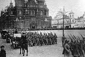 1917 year of war revolution and myriad legacies massey university