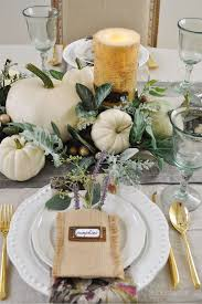234 best fall home decor thanksgiving decor ideas images on