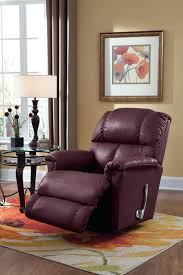 swivel chairs for living room recliner ideas beautiful full size of living room lazyboy swivel